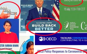 joe-biden-campaign-slogan-build-back-better-united-nations-new-world-order-agenda
