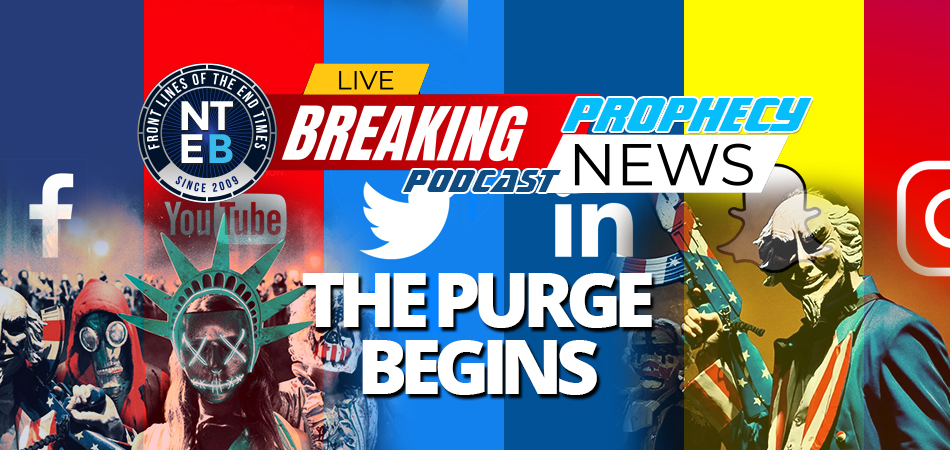 pre-election-social-media-purge-of-christian-conservative-voices-has-begun-censorship-liberals