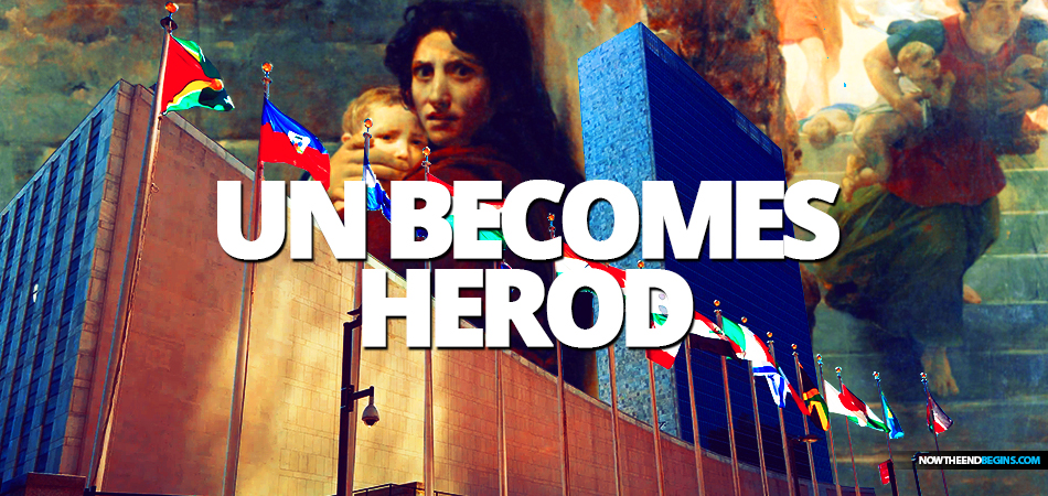 united-nations-creates-global-abortion-consortium-to-kill-babies-on-unprecedented-scale-planned-parenthood-herod