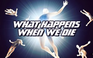 what-happens-when-we-die-according-to-king-james-holy-bible-doctrine-rightly-divided-death-dying-afterlife-heaven-hell