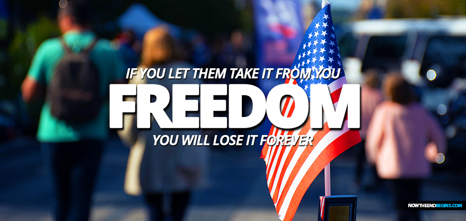 americans-should-defy-covid-1984-anti-thanksgiving-travel-ban-orders-democrats-liberals-new-world-order-freedom-ronald-reagan