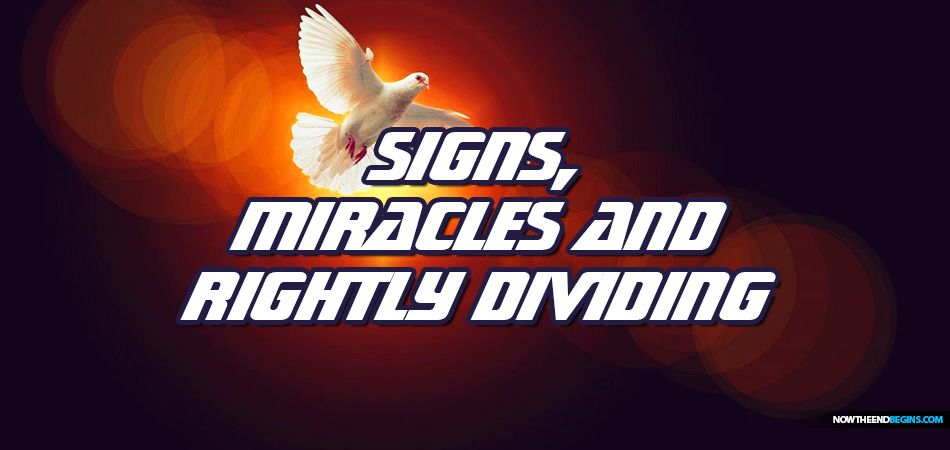 applying-rightly-dividing-dispensational-truth-to-signs-miracles-wonders-speaking-in-tongues-king-james-bible-study-nteb-geoffrey-grider