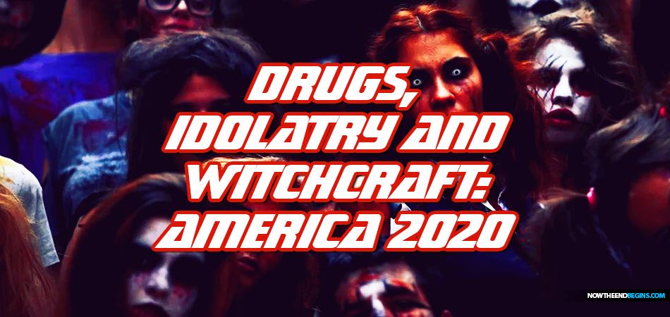 book-revelation-pharmakeia-sorcery-witchcraft-america-votes-to-legalize-hard-street-drugs-end-times-antichrist-king-james-bible-study-prophecy