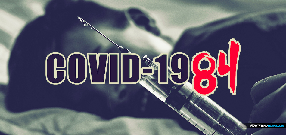 doctors-warn-side-effects-from-covid-1984-coronavirus-vaccine-will-put-you-down-insist-you-take-two-doses-anyway-new-world-order-great-reset.jpg