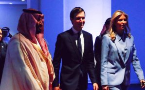 jared-kushner-middle-east-peace-team-heading-saudi-arabia-as-tensions-iran-israel-reaching-boiling-point