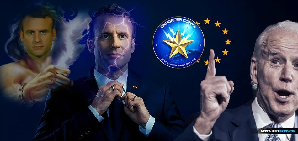 joe-biden-win-would-speed-up-european-union-army-dream-of-emmanuel-macron-france-new-world-order-antichrist-messiah-jupiter