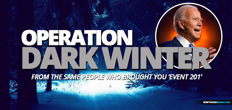 operation-dark-winter-event-201-johns-hopkins-bill-gates-bioterror-planning-exercise-global-pandemic-joe-biden-build-back-better-covid-1984