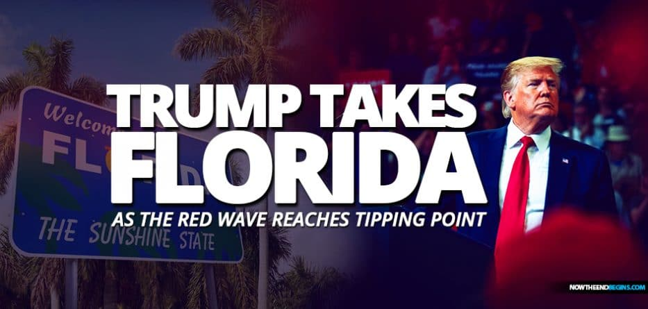president-donald-trump-wins-florida-red-wave-nearly-unstoppable-now