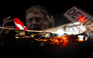 qantas-airlines-australia-to-make-covid-1984-vaccine-mandatory-international-flights-great-reset-new-world-order