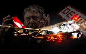 qantas-airlines-australia-to-make-covid-1984-vaccine-mandatory-international-flights-great-reset-new-world-order