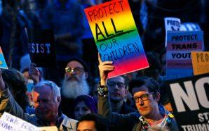 trans-kids-transgender-main-target-of-lgbtq-movement-child-abuse