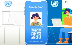 united-nations-un-biometric-digital-id-identification-great-reset-id2020-mark-beast-new-world-order-666