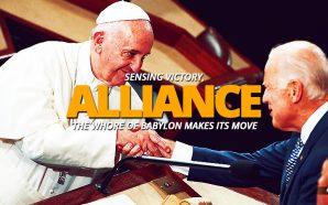 vatican-hails-devout-catholic-joe-biden-forms-alliance-pope-francis-rome-new-world-order-globalist
