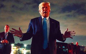 president-donald-trump-comes-to-end-of-presidency-as-joe-biden-prepares-to-enter-white-house