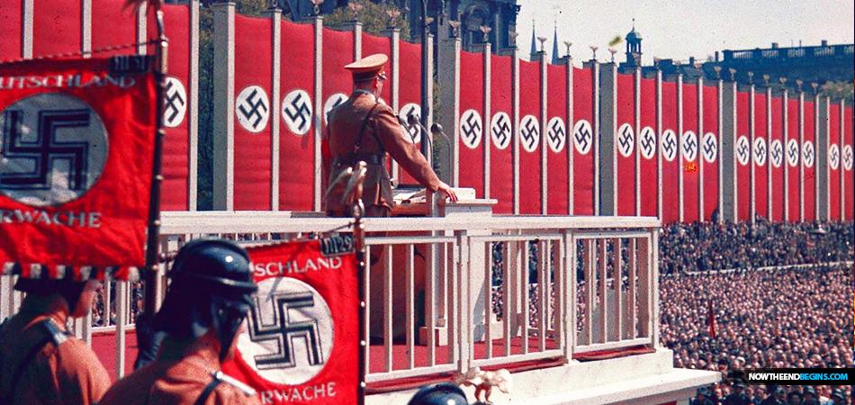 adolf-hitler-nazi-germany-field-of-flags-joe-biden-reich