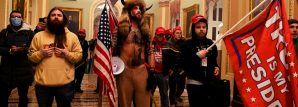 antifa-has-infiltrated-trump-save-america-rally-was-behind-riots-capitol-building-january-6-2021