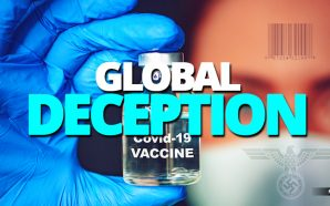 covid-19-vaccine-pharmaceutical-driven-biosecurity-military-agenda-new-world-order-great-reset-deception-666