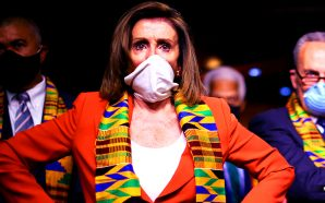 democrat-house-speaker-nancy-pelosi-introduces-rules-for-177-session-congress-eliminating-gender-terms-father-mother-son-daughter