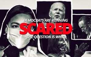 democrats-are-running-scared-question-is-why-afraid-donald-trump-maga-supporters