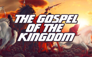 gospel-of-kingdom-time-jacobs-trouble-great-tribulation-james-hebrews-peter-rightly-dividing-dispenationalism-king-james-bible-nteb
