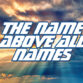 jesus-name-above-all-names-every-knee-shall-bow-tongue-confess-is-lord-king