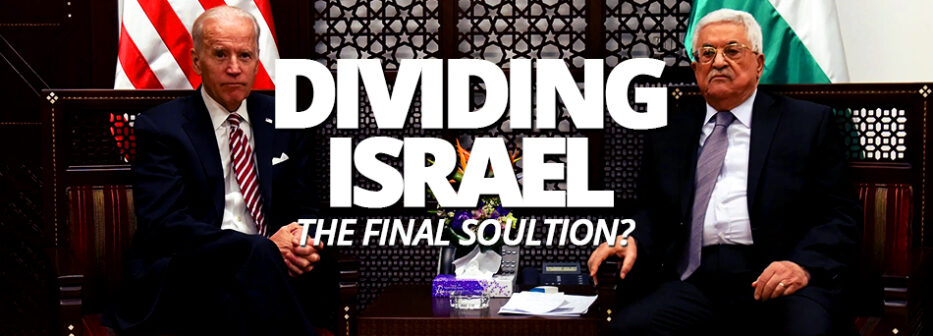 joe-biden-will-reopen-palestinian-mission-support-two-state-solution-israel-palestine