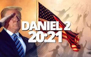 president-donald-trump-daniel-2-20-21-end-times-bible-prophecy-king-james-bible-nteb-pretribulation-rapture-church