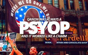 qanon-was-always-a-psyop-deep-state-scandal-b613-cia-mind-control-trump