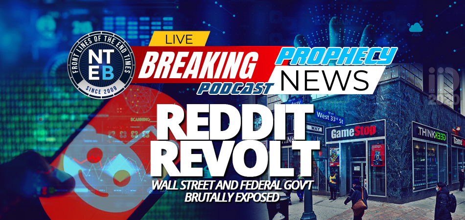 reddit-revolt-exposes-massive-link-of-corruption-between-united-states-federal-government-wall-street-hedge-fund-bankers-ruling=elite-new-world-order