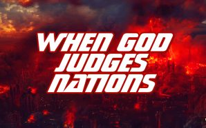 when-god-judges-nations-assyria-israel-nineveh-america-end-times-king-james-bible-rpophecy-nteb