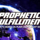 major-inventions-events-leading-to-prophetic-fulfillment-21st-century-mark-beast-social-media-mobile-devices