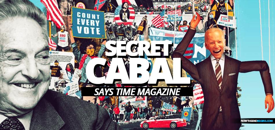 time-magazine-says-joe-biden-election-secret-cabal-george-soros-new-world-order-global-elites