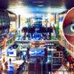 dubai-airport-rolls-out-contactless-iris-scan-passports-minority-report-everybody-runs-matrix