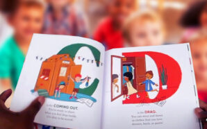gaybcs-lgbtq-alphabet-for-indoctrinating-children