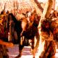 jesus-of-nazareth-carrying-his-cross-stations-roman-catholic-teaching-easter-via-dolorosa-vatican-passover-king-james-bible