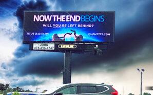 nteb-billboard-goes-up-in-georgia-pretribulation-rapture-titus-213