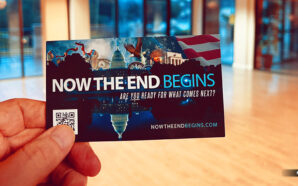 nteb-gospel-tracts-reach-one-million-mark-in-6th-year-of-witnessing-to-lost-dying-world