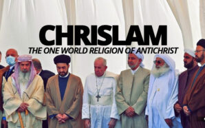 pope-francis-iraq-chrislam-ur-chaldees-abraham-accords-one-world-religion-of-antichrist-middle-east-jesus