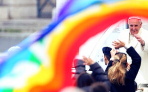 pope-francis-reverses-course-lgbtq-says-no-to-same-sex-marriage-gays-angers-homosexual-priests