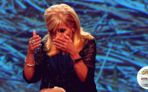 beth-moore-leaves-sbc-southern-baptist-convention-complementarianism-false-teacher-laodicean-church-end-times
