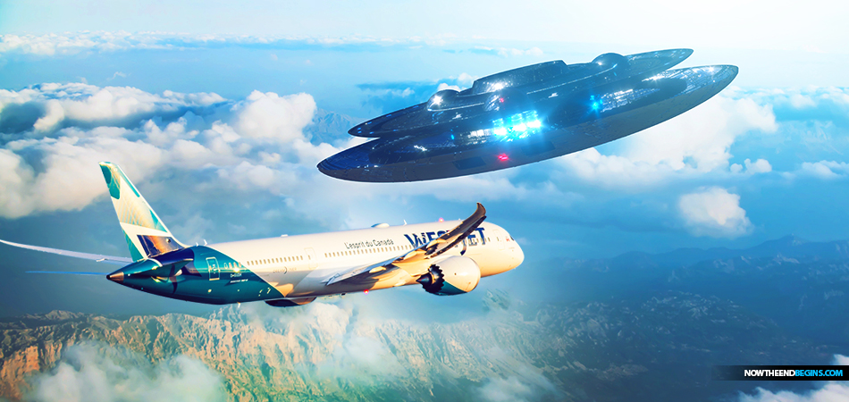 commercial-airline-pilots-canada-report-dozens-of-ufo-sightings-to-cador-civil-aviation-daily-occurence-system-ufos-genesis-6-giants-days-noah-noe-matthew-24-jesus