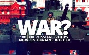 germany-merkel-warns-putin-russian-troops-on-ukraine-border-april-2021-world-war-three