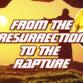house-church-sunday-morning-service-from-resurrectionsunday-to-pretribulation-rapture-church-king-james-bible-doctrine