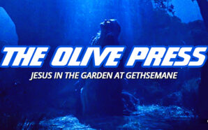 jesus-garden-gethsemane-agony-great-drops-of-blood-not-my-will-but-thine-be-done-obedience-matthew-26