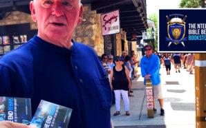 nteb-bible-believers-bookstore-saint-augustine-florida-king-james-1611-AV-commentaries-clarence-larkin-dispensational-truth