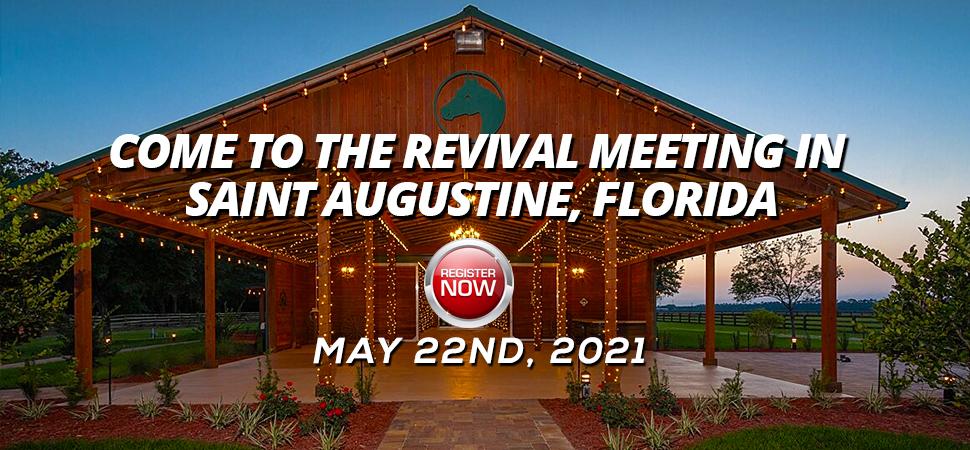 nteb-old-time-king-james-gospel-tent-meeting-saint-augustine-florida