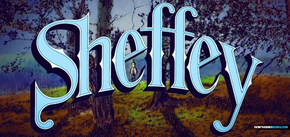 robert-sheffey-circuit-riding-preacher-unusual-films-bob-jones-university-old-time-camp-meeting-gospel-preaching-nteb