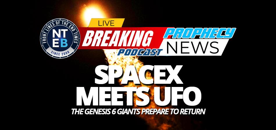 spacex-elon-musk-dragon-rocket-falcon-9-space-aliens-genesis-6-giants