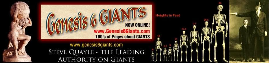 steve-quayle-genesis-6-giants