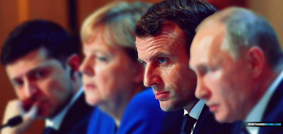 ukraine-president-zelensky-calls-on-emmanuel-macron-solve-russia-border-crisis-merkel-putin